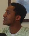 Chijioke John Ojukwu - portrait-6